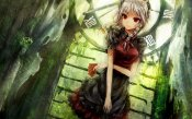 lovely-girl-anime-hd-wallpaper.jpg