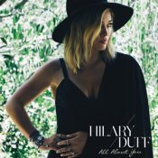 hilary-duff-all-about-you_2.png
