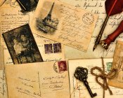 old-love-letters-pictures-4.jpg
