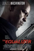 equil/the-equalizer-imax-poster.jpg