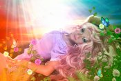 fantazy-art/rainbow-lady-by-jassy2012-d8knv13-by-jassy2012-d8mimbs-2.jpg
