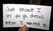 break-up-quotes-3.jpg