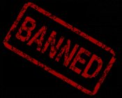 banned-stamp-clipart.png